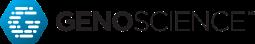 logo genoscience